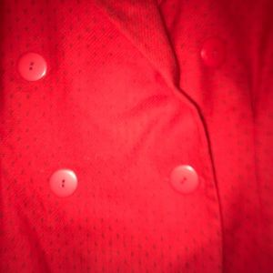 Dior Jackets & Coats - Christian dior